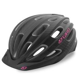 Giro Casque Giro Vasona