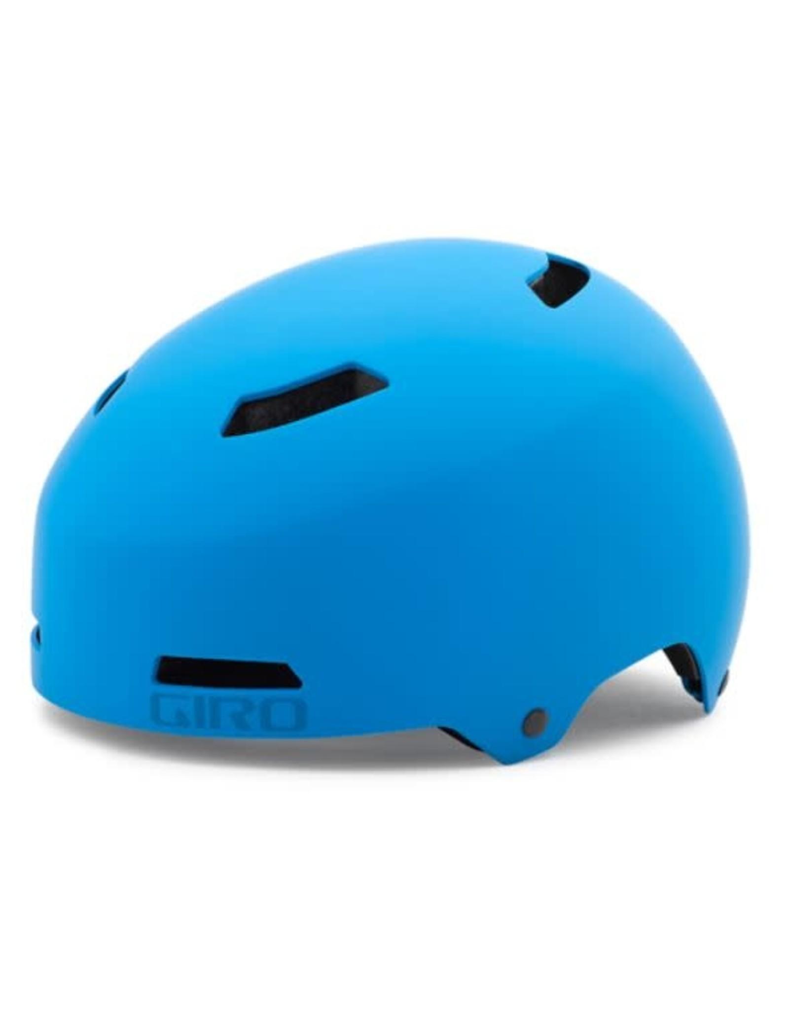 Giro Helmet Giro Dime