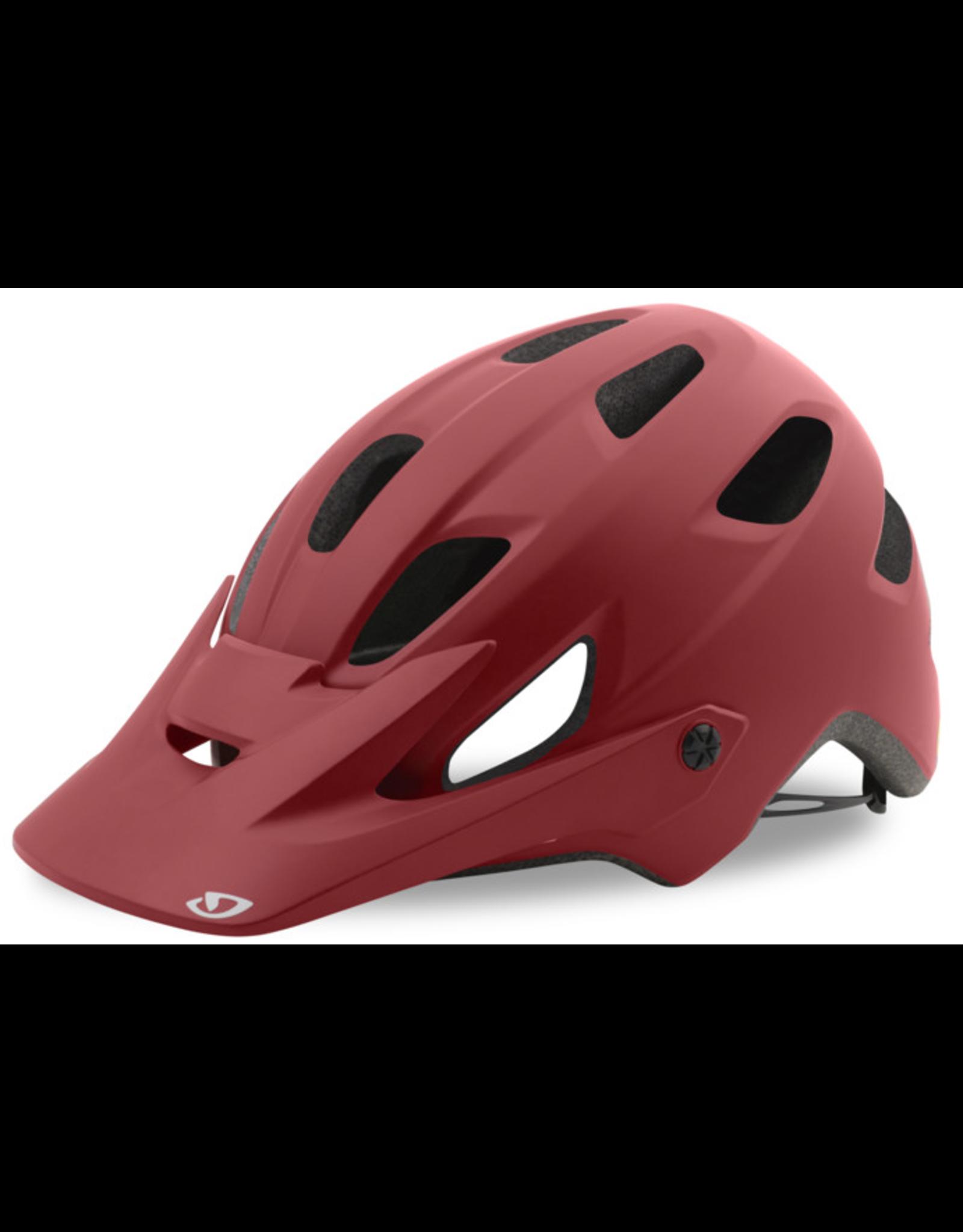 Giro Helmet Giro Chronicle MIPS