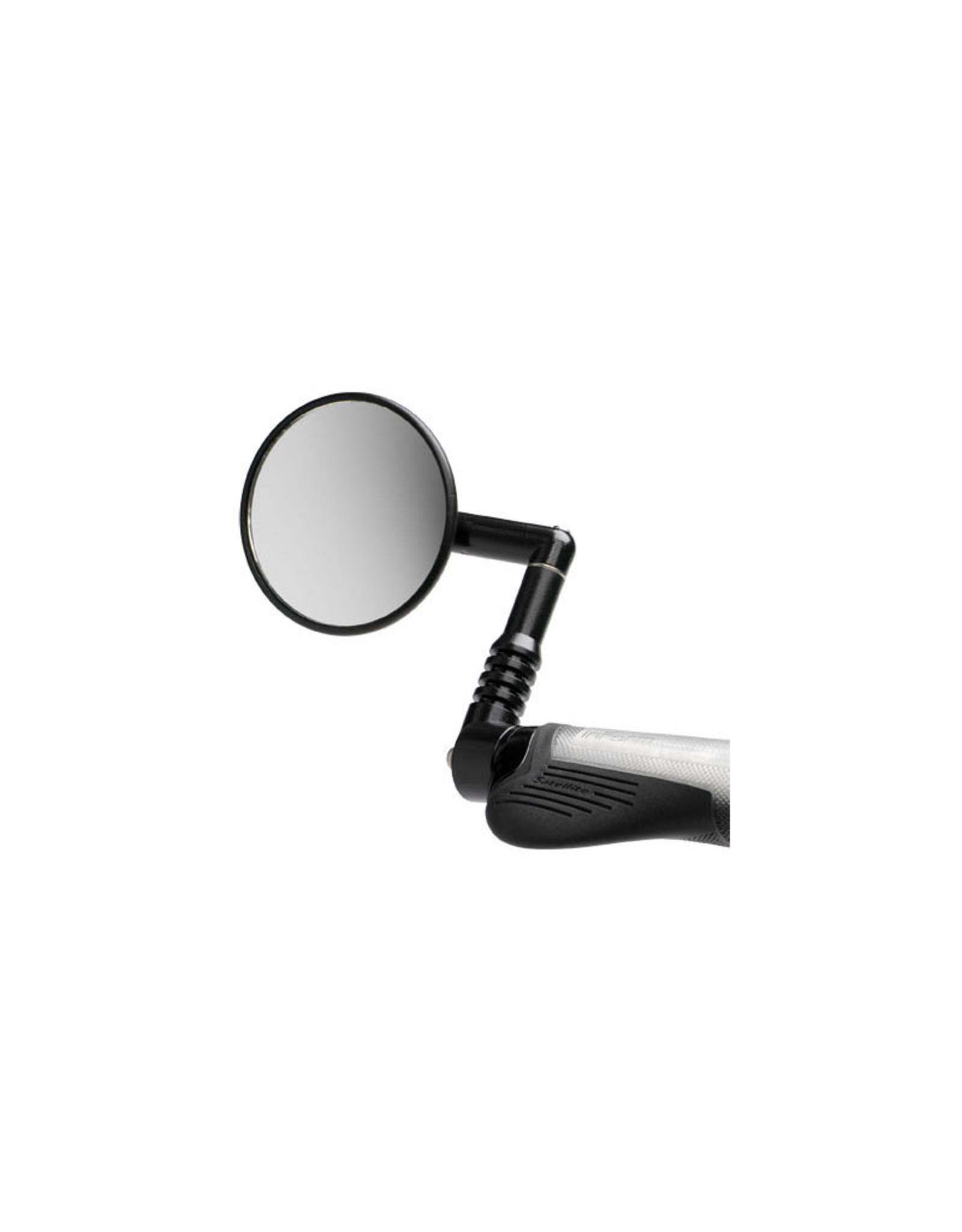 Mirrycle Mirror Mirrycle hyb/mtb black
