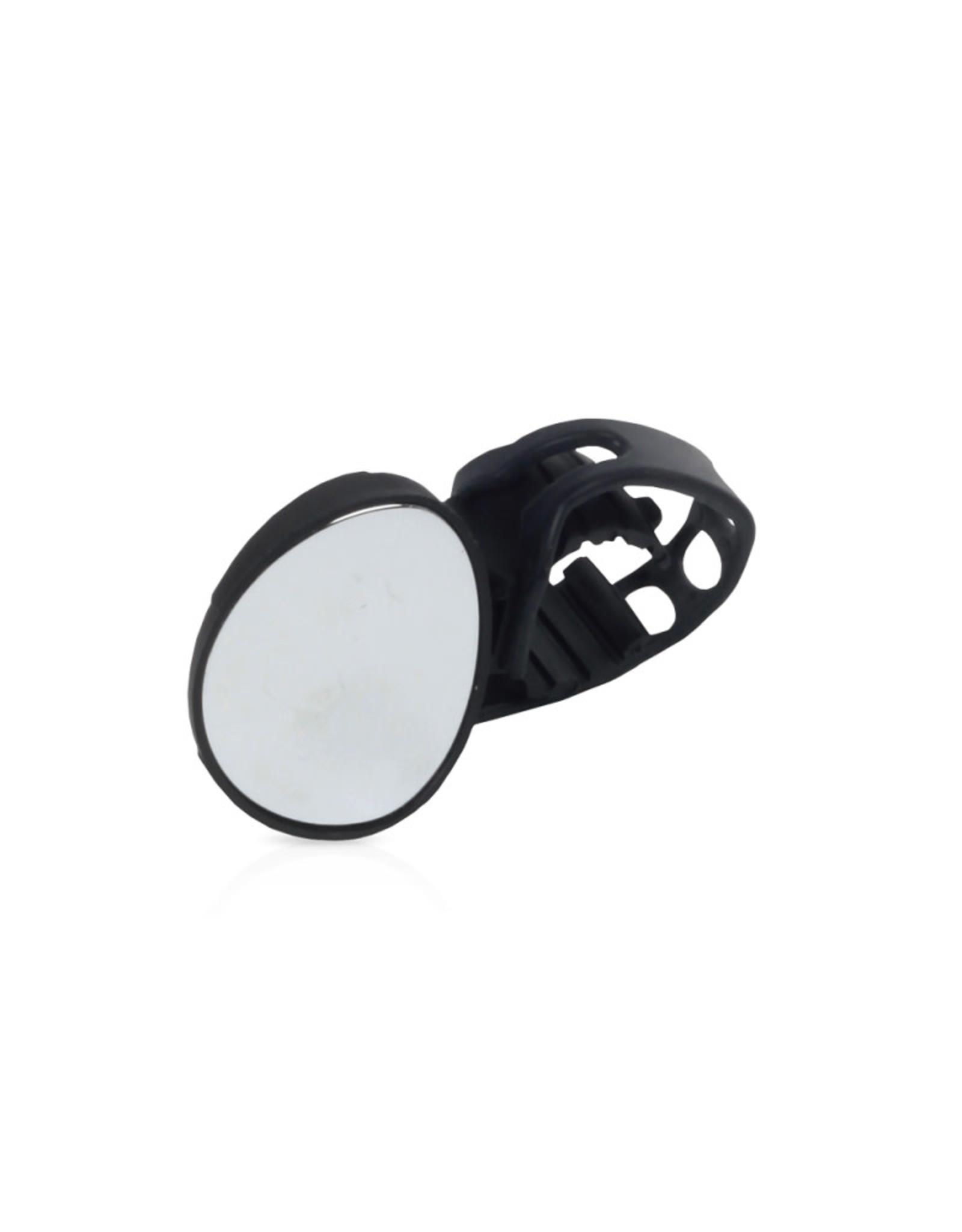 Zefal Mirror Zéfal Spy universal attach