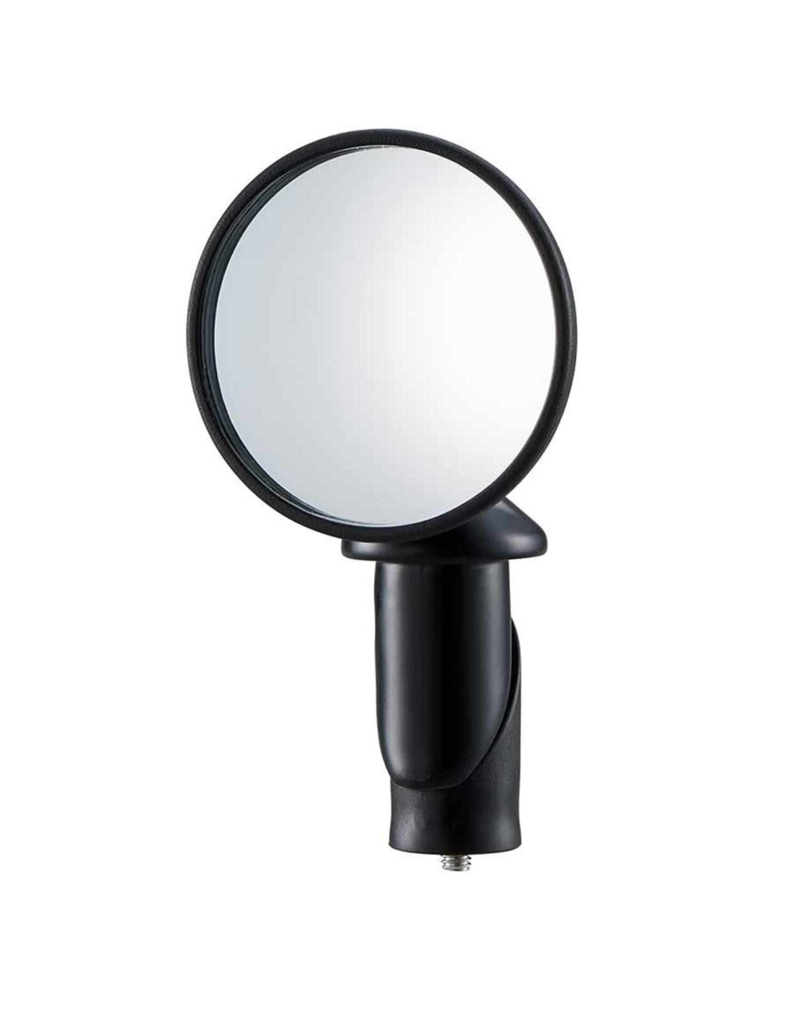 Cat Eye Mirror Cat Eye BM-45