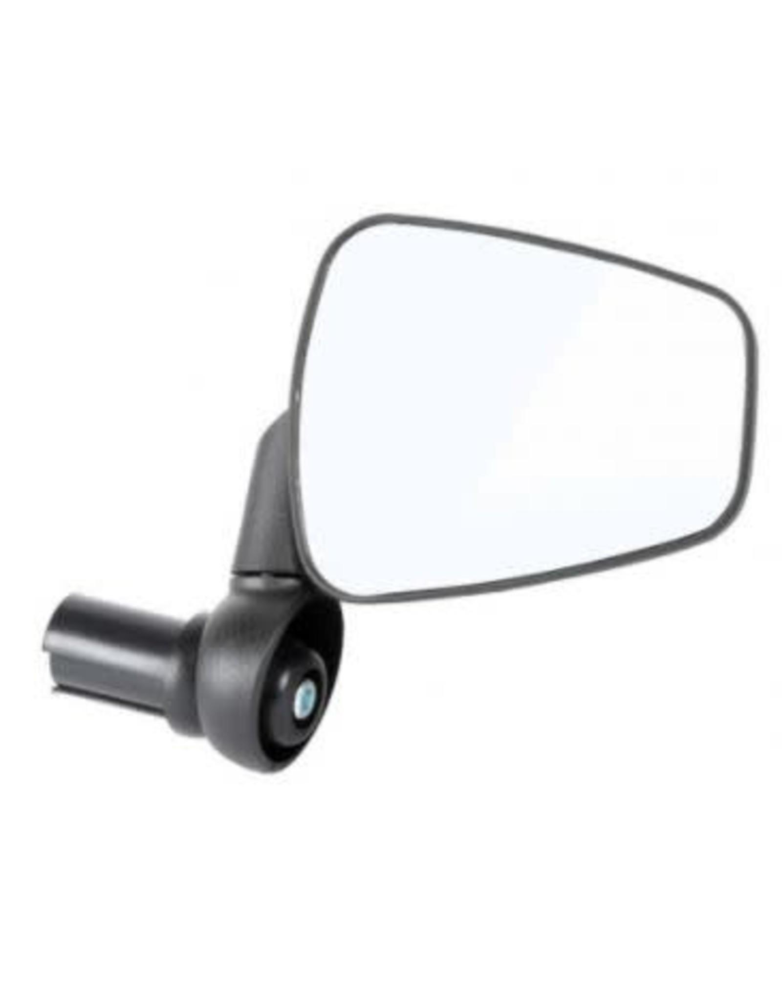 Zefal Folding mirror Zéfal Dooback 2
