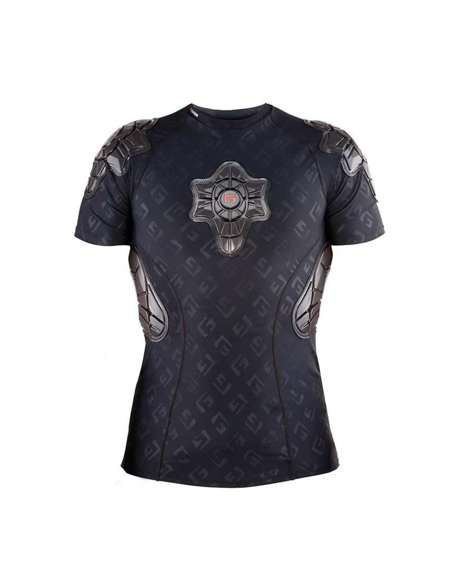 G-Form Shirt G-Form Pro-X men black