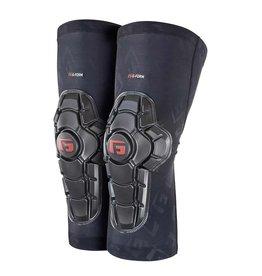 G-Form Knee pads G-Form Pro-X2 black
