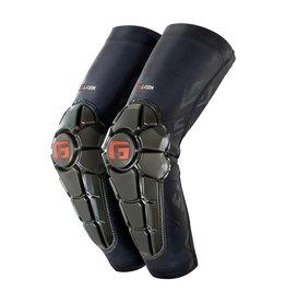 G-Form Protège-coudes G-Form Pro-X2 noir