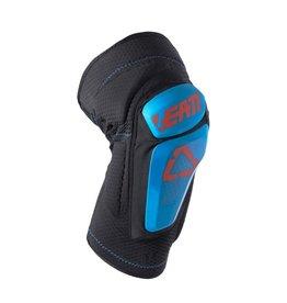 Leatt Knee pads Leatt 3DF 6.0
