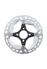 Shimano Disque Shimano XT MT800 center lock