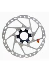 Shimano Rotor Shimano RT64 center lock