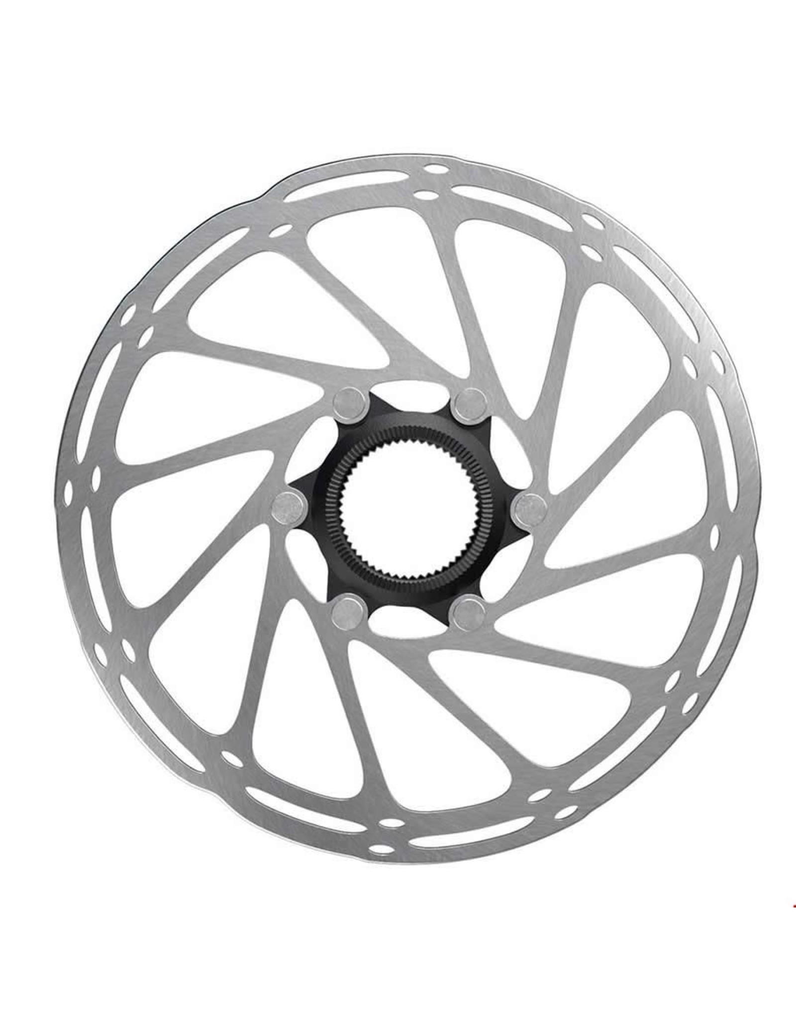 SRAM Rotor SRAM Centerline rounded center lock