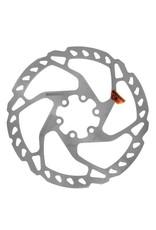 Shimano Rotor Shimano RT66 SLX 6 bolts