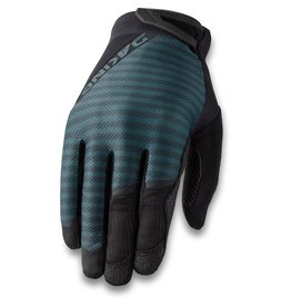 Dakine Gloves Dakine Boundary