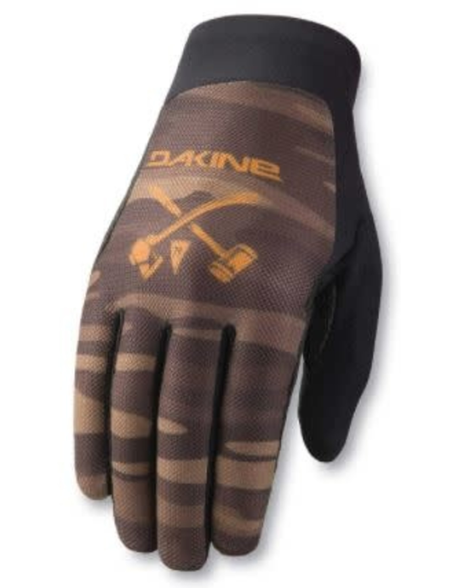 Dakine Gloves Dakine Insight