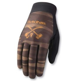 Dakine Gloves Dakine Insight