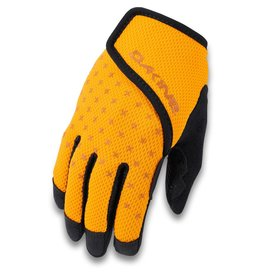 Dakine Gloves Dakine Prodigy Kid's