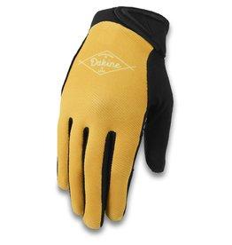 Dakine Gloves Dakine Syncline W