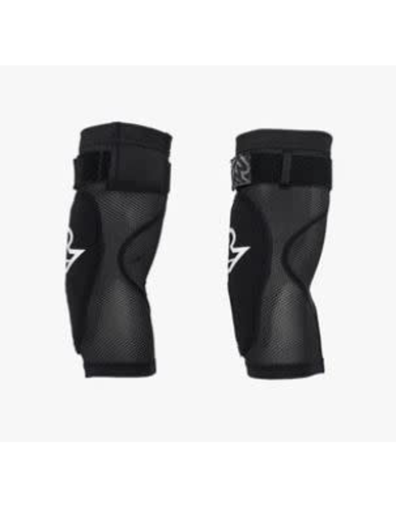 Race Face Elbow pads RF Indy