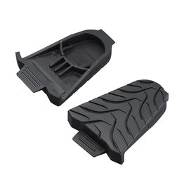 Shimano Cleat protectors Shimano SH45 road