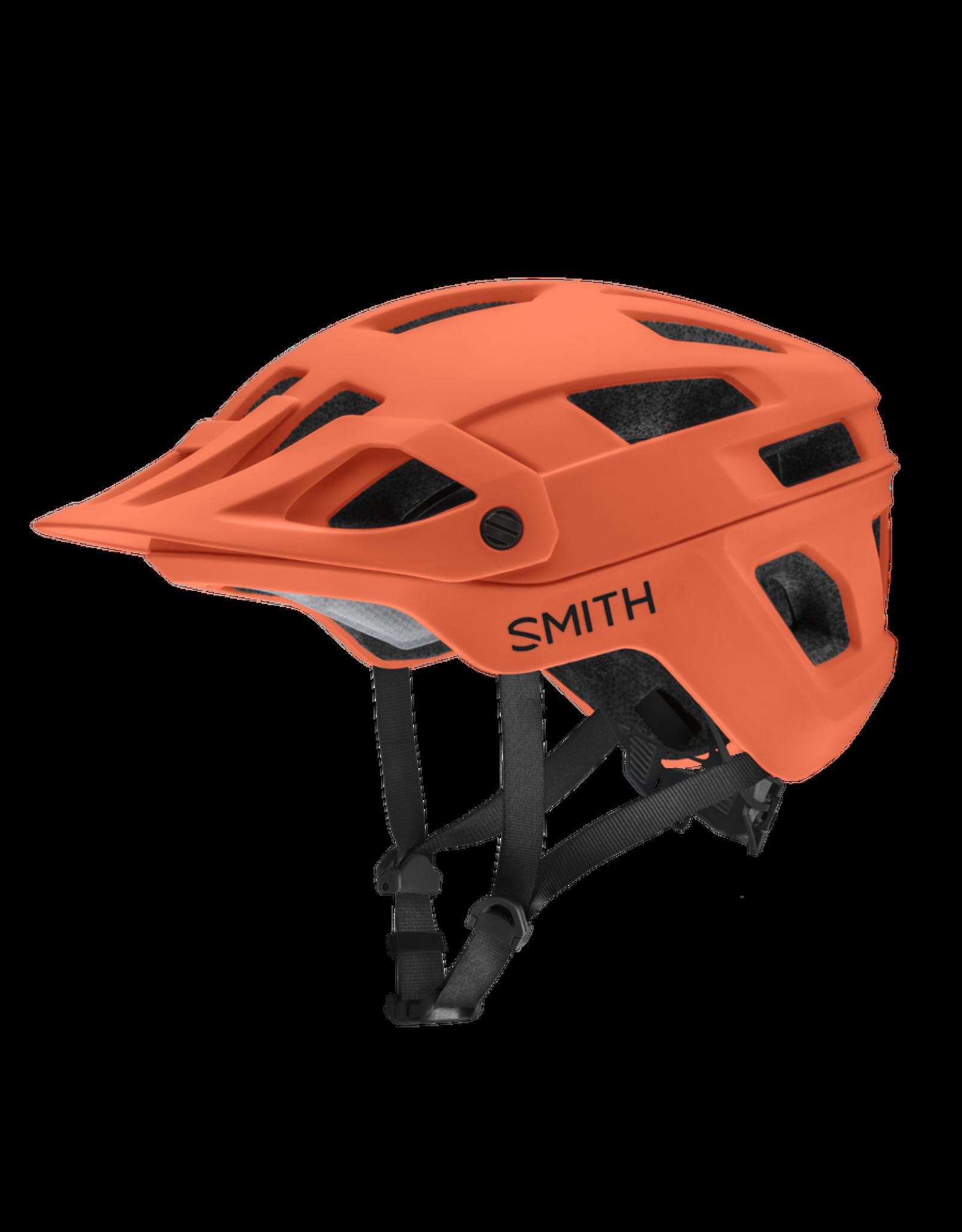 Smith Helmet Smith Engage Mips