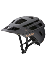Smith Casque Smith Forefront 2 Mips