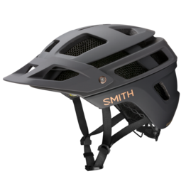 Smith Helmet Smith Forefront 2 Mips