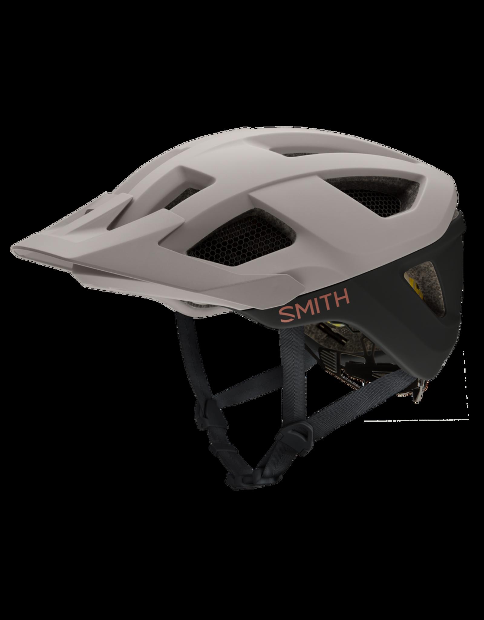 Smith Helmet Smith Session Mips