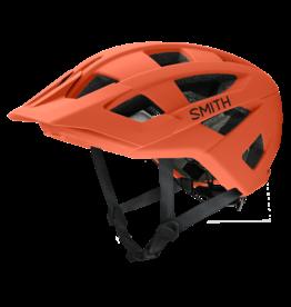 Smith Casque Smith Venture Mips