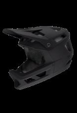 Smith Helmet Smith Mainline Mips