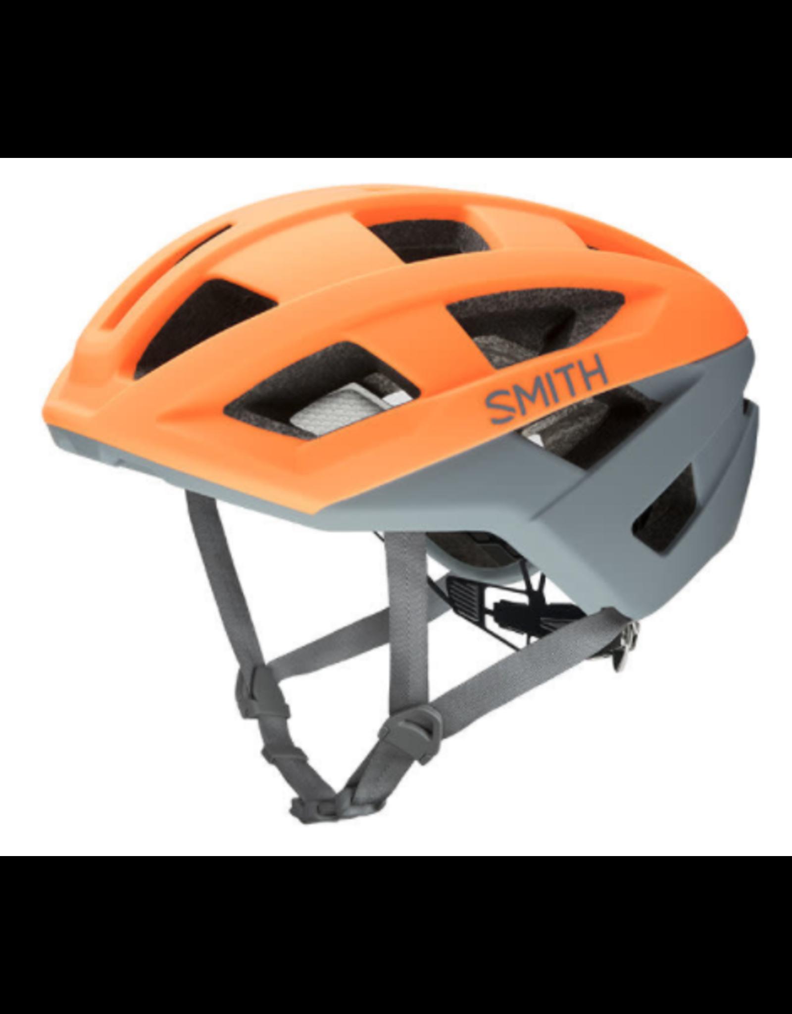 Smith Helmet Smith Portal