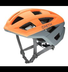Smith Casque Smith Portal