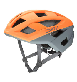 Smith Helmet Smith Route