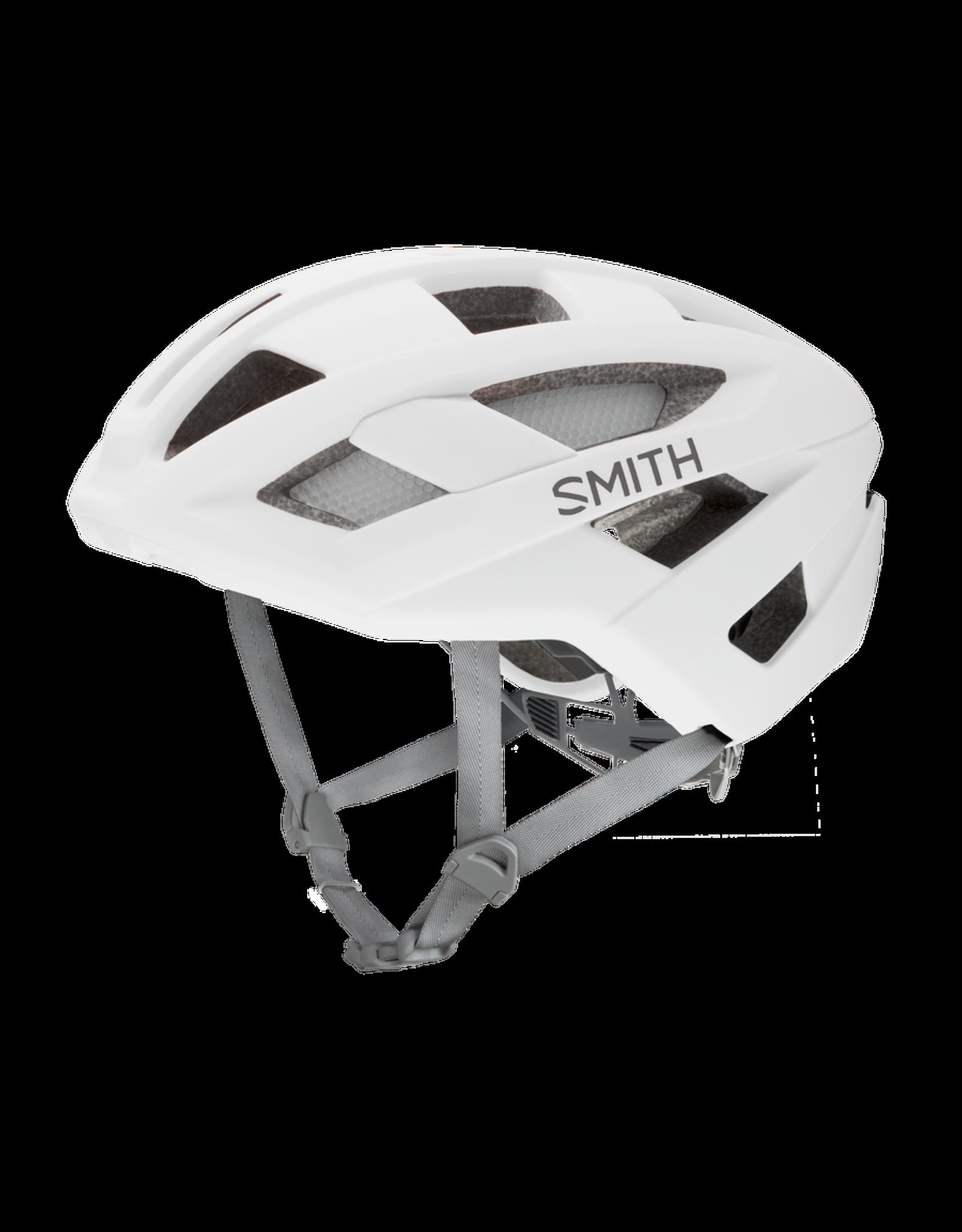 Smith Casque Smith Route Mips