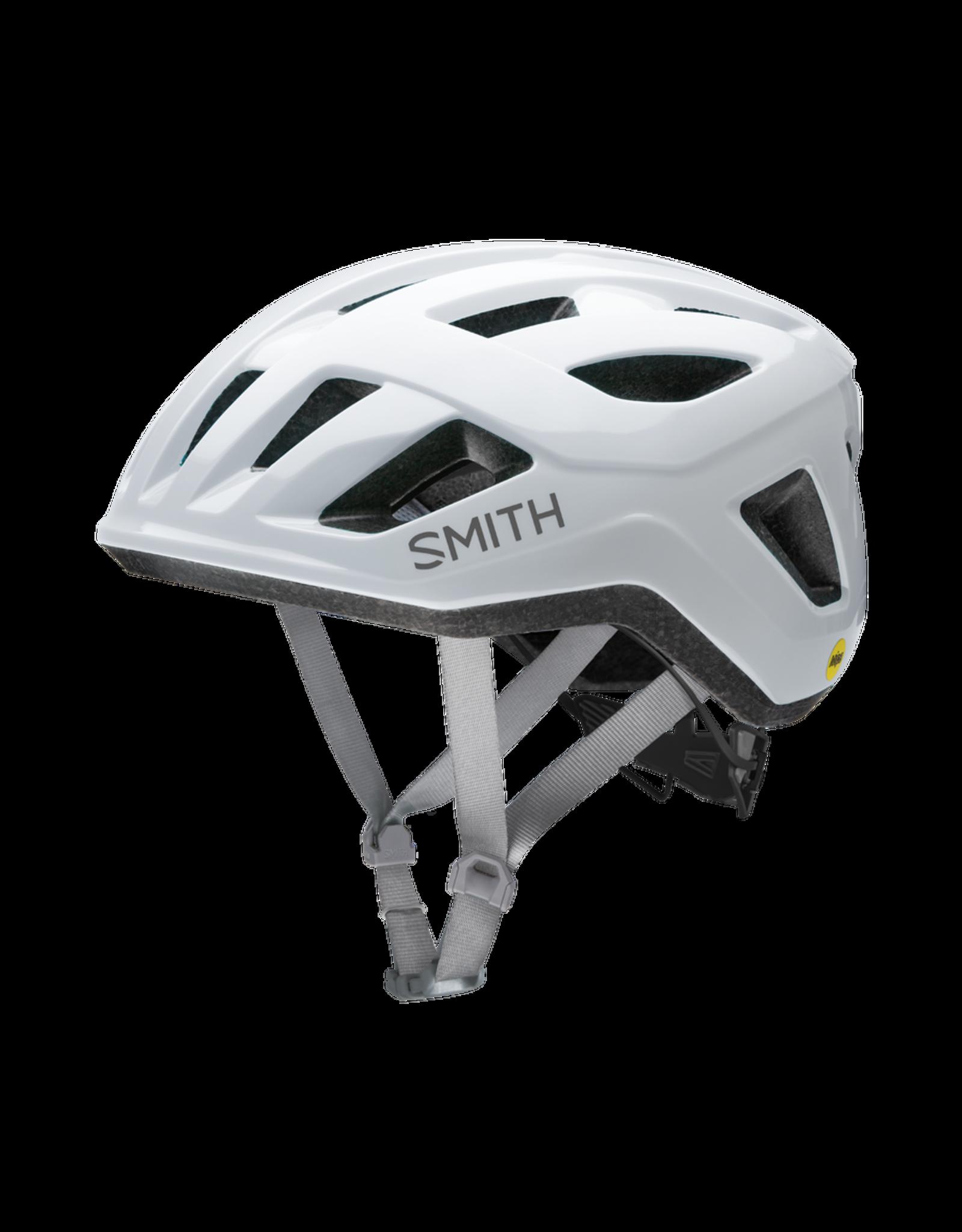 Smith Helmet Smith Signal Mips