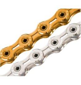 KMC Chain KMC X11-SL 11s 118 links