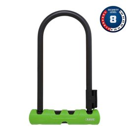 Abus U-Lock Abus Ultra 410 12mm