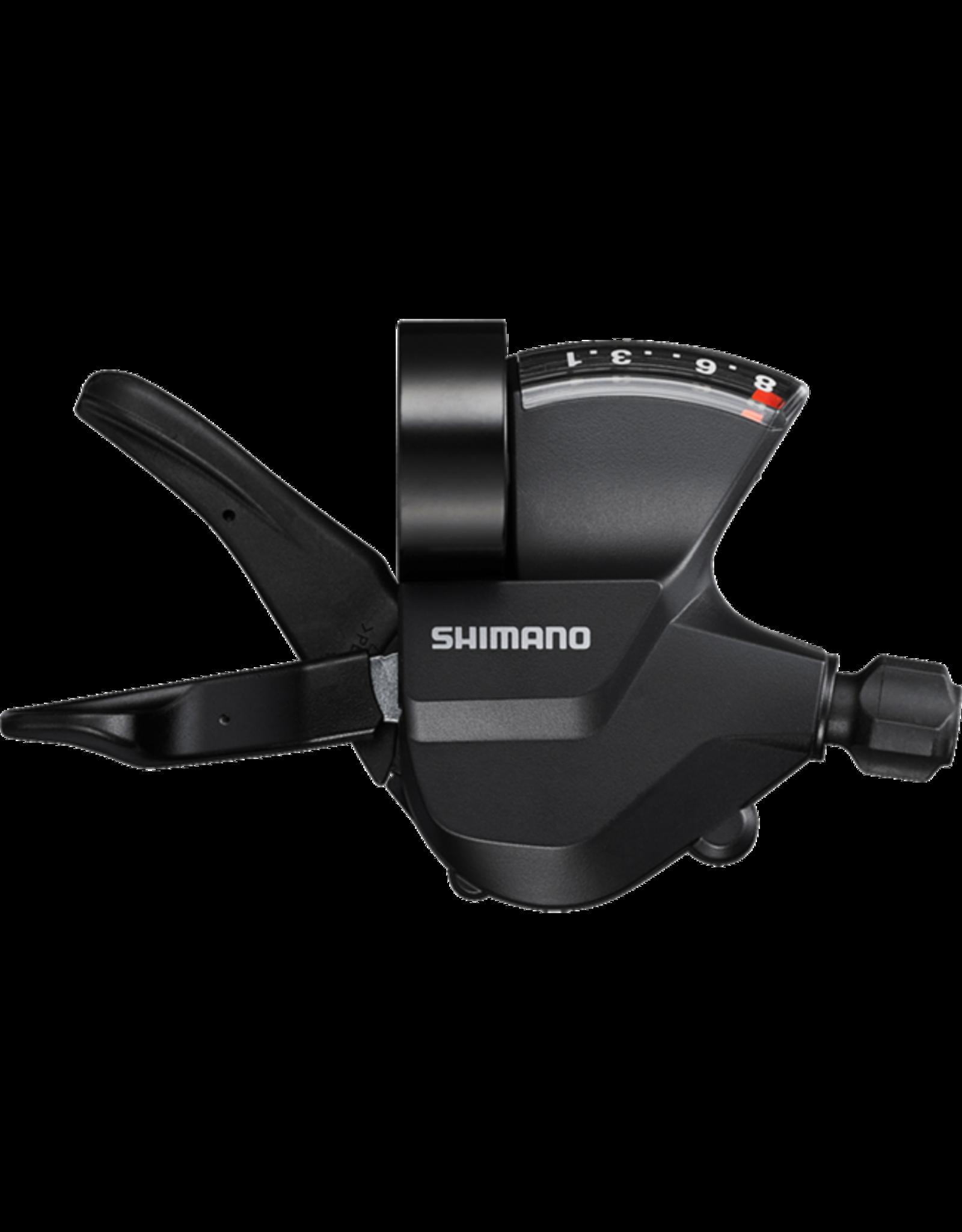 Shimano Shifter Shimano M315