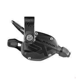 SRAM Shifter SRAM SX Eagle 12s black