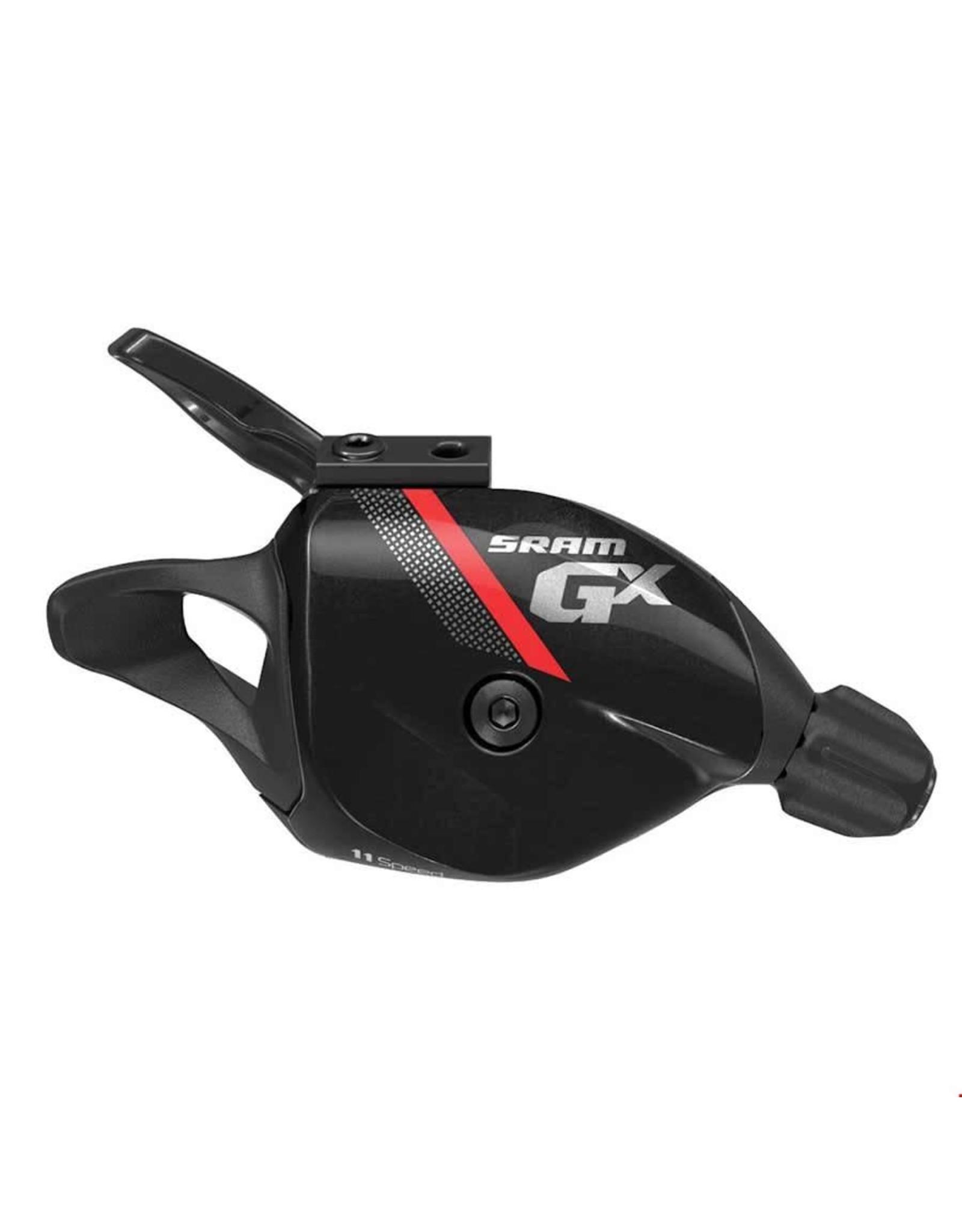 SRAM Shifter SRAM GX 11s MatchMaker