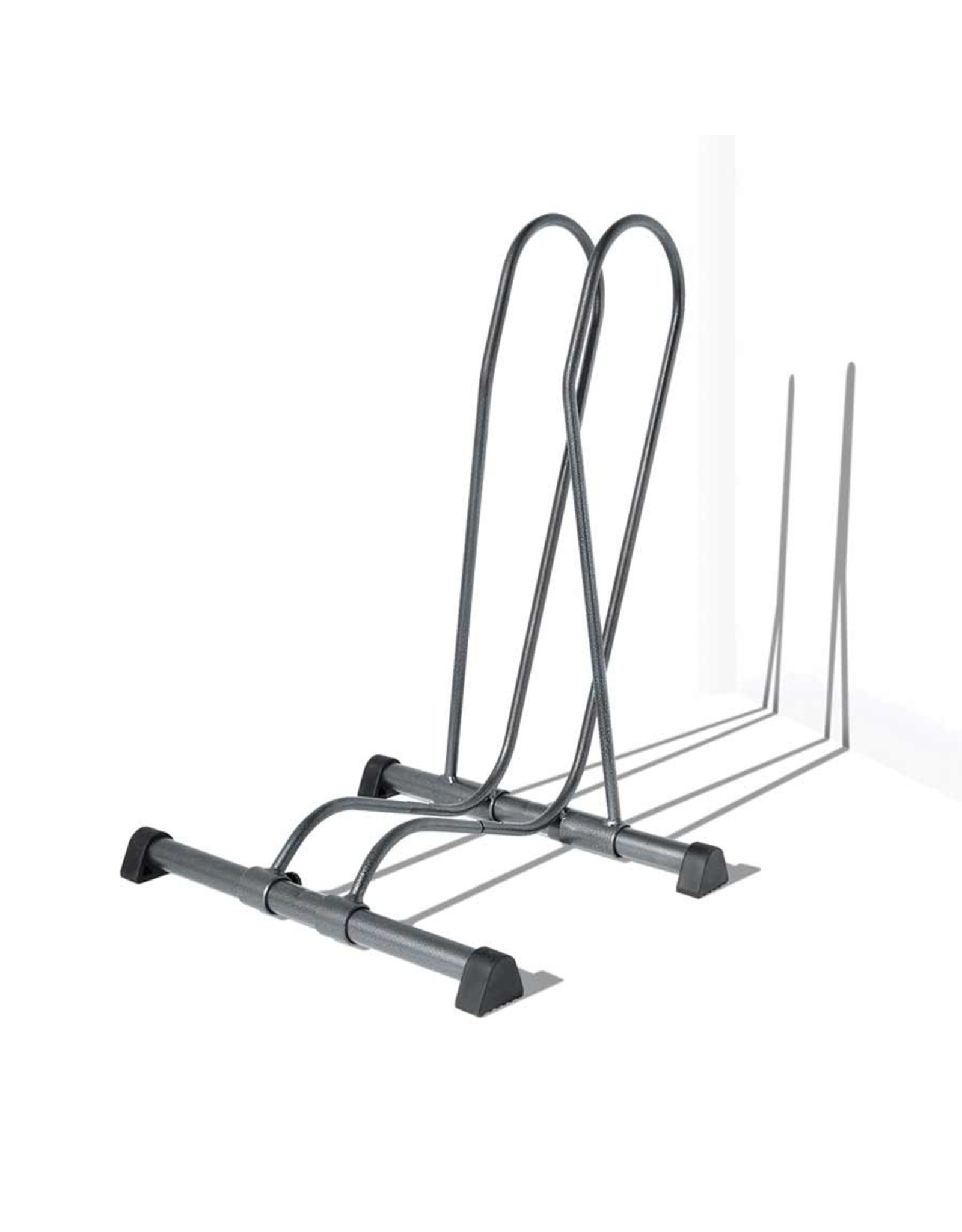 Evo The shop rack Delta adjustable