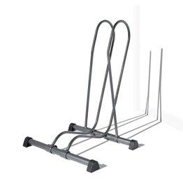 Evo Support à vélo Delta ajustable (the shop rack)