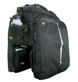Topeak Trunk bag Topeak MTX DXP 20L