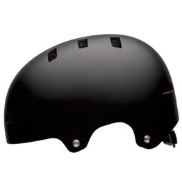 Bell Helmet Bell Local