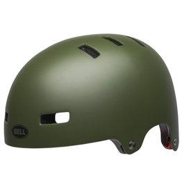 Bell Helmet Bell Block