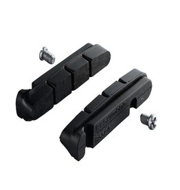 Shimano Patins remplacement Shim R55C4 Dura/Ult/105 (vrac)