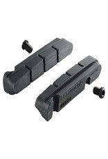 Shimano Replacement brake pads Shim R55C4 carbon rim only