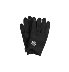 Sombrio Gloves Sombrio Prodigy