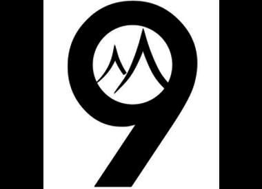 9zero7