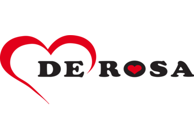 DeRosa