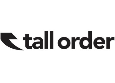 Tall Order