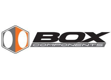 BoxOne